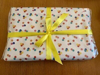 £14.99 • Buy Noisy Toys Pass The Parcel Party Game - 10 Layers - Prize In Every Layer!