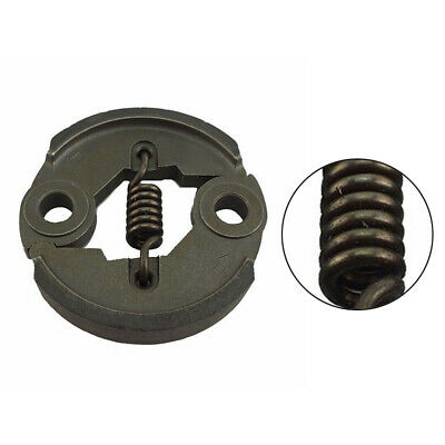 £4.53 • Buy Garden Tool Trimmer Clutch Replacement Parts For Various Strimmer Brushcutter