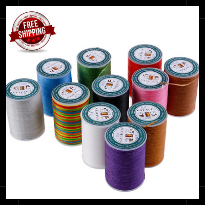 £4.96 • Buy Rigging Threads For Model Ship Making Choice Of Color/size 90mm