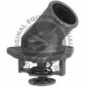 £7.67 • Buy Quinton Hazell (Wahler) QTH418(K) Thermostat With Gasket, 1338060, 90352677