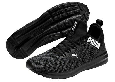 AU29.99 • Buy New Men's PUMA Enzo Shoes, Sneakers, Runners, Joggers