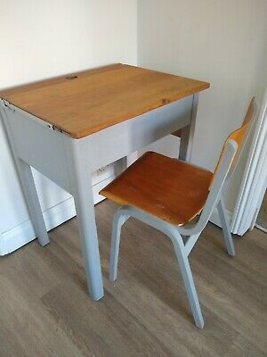Vintage Upcycled Furniture / Shabby Chic • 90£