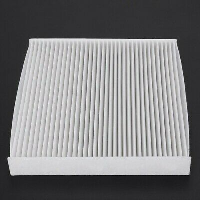 AU10.97 • Buy Replacement Air Conditioner Filter For Lexus CT200h 2011-2017 Deodorization Gear