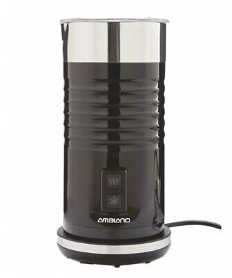 £29.99 • Buy Ambiano Milk Frother