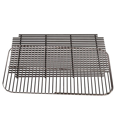 $ CDN119.07 • Buy PK Grills PK 99010 Hinged Grid And Charcoal Grate, For Use With Series 300, 3611