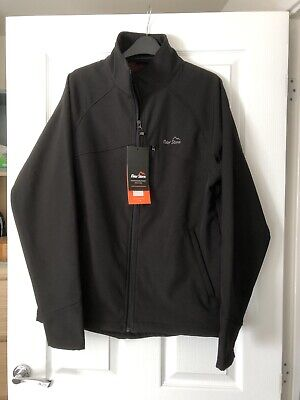 """Men's Peter Storm """"Four Seasons"""" Jacket Brand New With Tags Size Medium • 13£"""