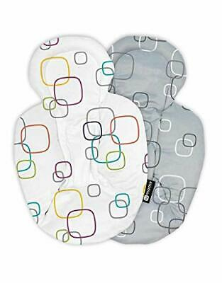 $ CDN44.08 • Buy 4moms RockaRoo And MamaRoo Infant Insert For Baby Infant And Toddler Machine