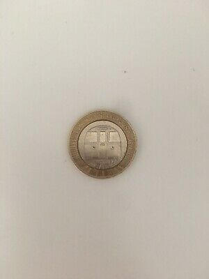Cheapest £2 Coins Two Pound Rare Commonwealth Olympic Mary Rose King James Bible • 2£