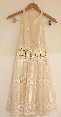 AU80 • Buy SASS & BIDE City Of Lights Dress Size 8 AU