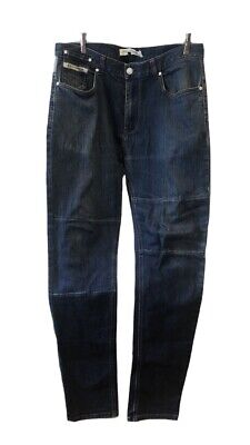 AU11.95 • Buy Nena And Pasadena Womens Jeans - Preowned