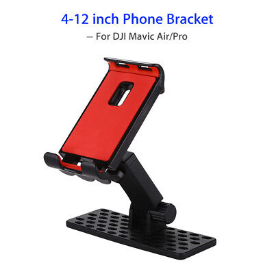 AU28.52 • Buy Phone Tablet Bracket Holder Mount Fr DJI Mavic 2&Air Pro RC Drone Remote Control