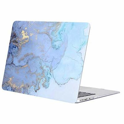 £17.99 • Buy Hard Case Compatible With MacBook Air 13 Inch Model A1369 / A1466