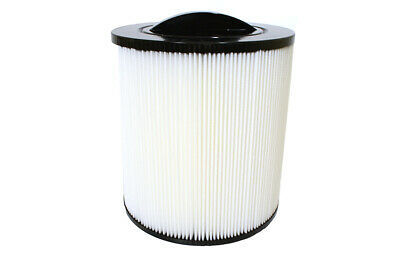 £23.62 • Buy Canadian Spa Fresh Water Replacement Wonky Thread Hot Tub Filter