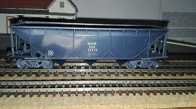 AU26.05 • Buy Nswgr Model Trains Ho Scale