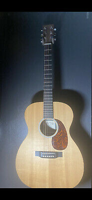 $406 • Buy Martin 000X1AE Acoustic-Electric Guitar