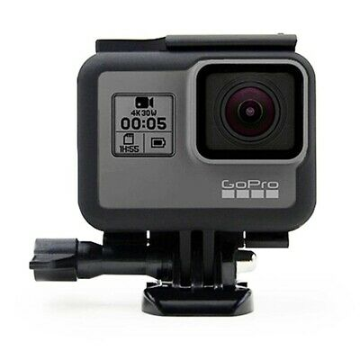 $ CDN24.98 • Buy GoPro HERO 5/6/7 Waterproof HD Sport Action Camera Camcorder Protective Case USA