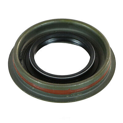 $19.38 • Buy Differential Pinion Seal National 710593