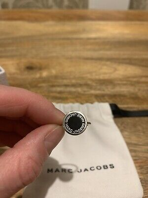 £23 • Buy Marc Jacobs Ring