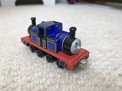 Thomas And Friends Mighty Mac • 4.40£