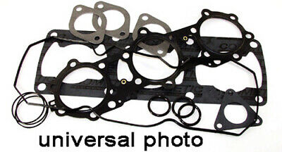 $38.94 • Buy 2003-2008 Kawasaki KX125 Dirt Bike Wiseco Top End Gasket Kit