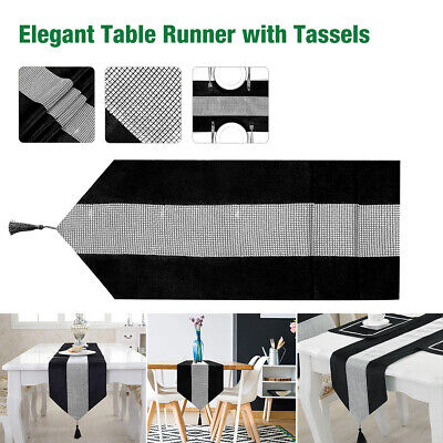 £8.99 • Buy LED Magnifying Glass Stand With Light Lamp Hands Free Magnifier Foldable Clamp