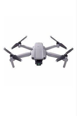 AU2150 • Buy Brand New DJI Mavic Air 2 4K Drone Fly More Combo  -