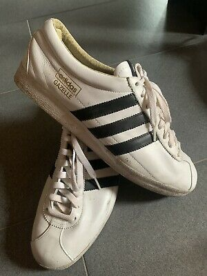 $ CDN58.50 • Buy Adidas Gazelle Vintage