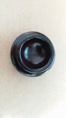 £3.99 • Buy Wooden Stand For Crystal Ball Or Egg Gemstone Dispay Wicca Pagan Skrying Healing