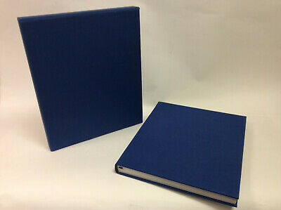 £50 • Buy The Spirit Of Chelsea Book, Limited Edition, Complete With C.O.A.