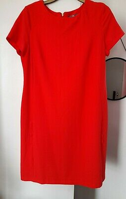 £8.99 • Buy British Home Stores Dress Size 16 New