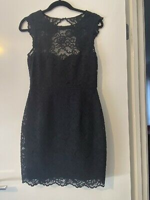 AU20 • Buy Forever New Dress Size 10