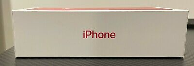 AU247.50 • Buy Apple IPhone 8 Plus, Product Red, 256GB Unlocked A1864