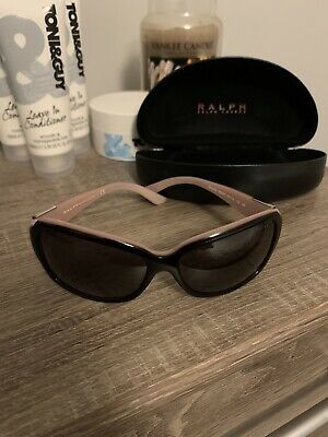 Womens Ralph Lauren Sunglasses Stunning • 70£