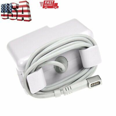$14.89 • Buy 60w For Apple Macbook Pro 13  A1278 A1342 Laptop Charger Ac Adapter Power Us