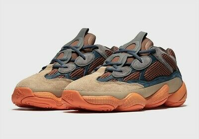 $ CDN250.91 • Buy Adidas Yeezy 500 Enflame Size 12M GZ5541 (IN HAND) (100% AUTHENTIC)