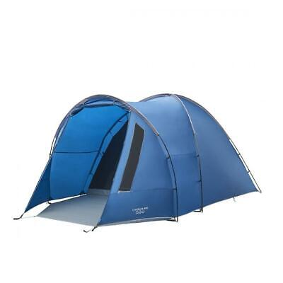 £159.99 • Buy Vango Carron 400 Tent - 4 Person Family/Weekend Dome Style Tent