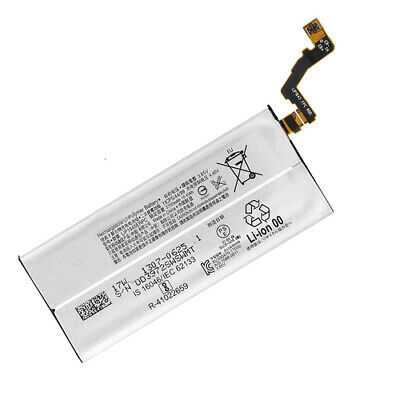 $6.76 • Buy Silicone Keyboard Cover Protector For MacBook Pro 13  A1706 A1708 A1989 A2159