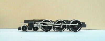 £25 • Buy Hornby LMS Patriot Chassis