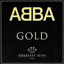 £1.98 • Buy ABBA Gold: Greatest Hits By Abba | CD | Condition Acceptable