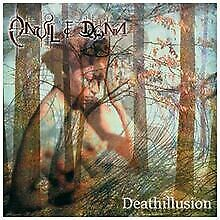 £13.83 • Buy Deathillusion By Anvil Of Doom | CD | Condition Good