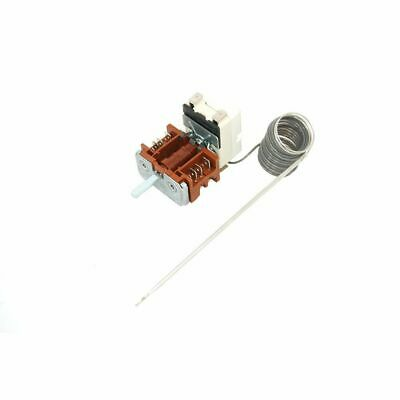 £28.99 • Buy Rangemaster 55 56 58 59 60 61 62 63 Cooker Main Oven Thermostat & Switch A026454
