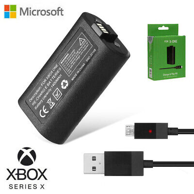 £8.79 • Buy LED Smart Digital Alarm Clock Projection Temperature Projector LCD Display Time