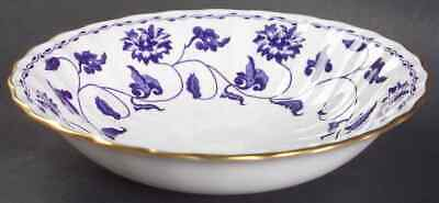 £61.80 • Buy Spode Colonel Blue Cereal Bowl 677697