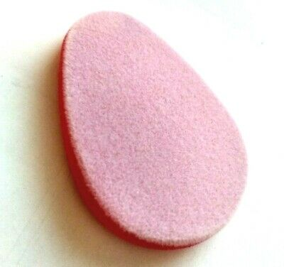 £3.97 • Buy Make Up Sponge Blend Wedge Miracle Techniques Foundation Complexion Microfiber