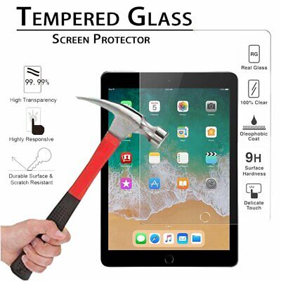 $17.50 • Buy 85W Mag Safe 2 Power Adapter Charger For MacBook Pro 15  17  A1424 A1435 T-Tip
