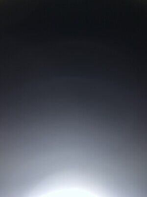 £580 • Buy Arcade Machine Jamma LCD Smaller Cabinet Space Invaders Gaming And 60 Games