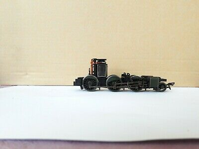 £49 • Buy Bachmann SR N Class Chassis. Full Working Order