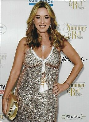 £1.49 • Buy Claire Sweeney Photograph 7 X 5  (273a)