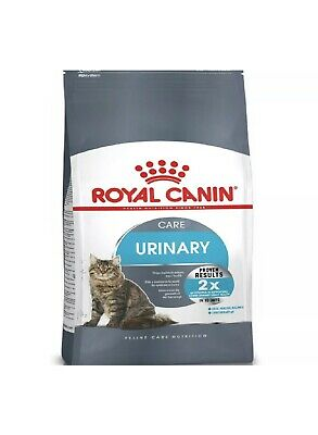 £59.99 • Buy Royal Canin Urinary Care Dry Cat Food - 10kg FREE POSTAGE