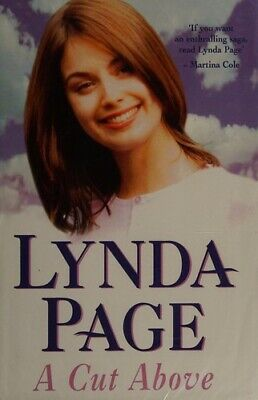 £8.99 • Buy Page Lynda 4 Book Collection